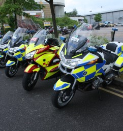 file merseyside police and fire motorcycles jpg [ 4272 x 2848 Pixel ]