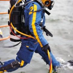 Scuba Gear Diagram Gooseneck Trailer Wiring The Gallery For Gt Navy Seals