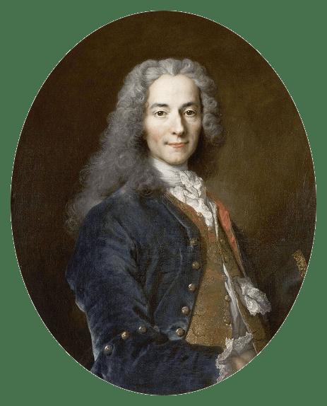 Biographies Auteurs Bac Français Pdf : biographies, auteurs, français, Voltaire, Wikipédia