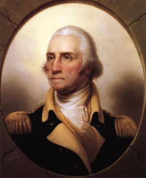 https://i0.wp.com/upload.wikimedia.org/wikipedia/commons/8/88/Portrait_of_George_Washington.jpeg?resize=297%2C362