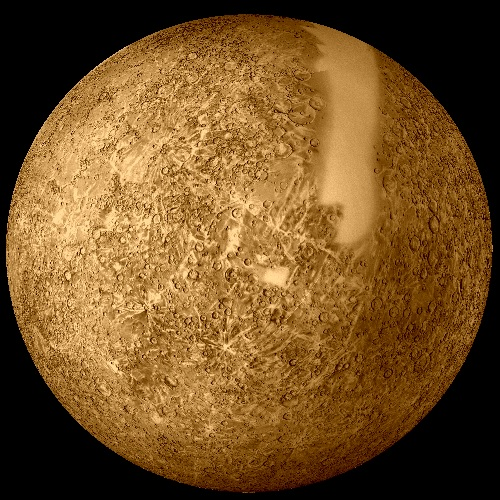 Fail:Reprocessed Mariner 10 image of Mercury.jpg