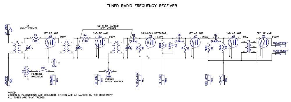 medium resolution of file trf schematic jpg wikimedia commons mk484 schematics trf radio schematic