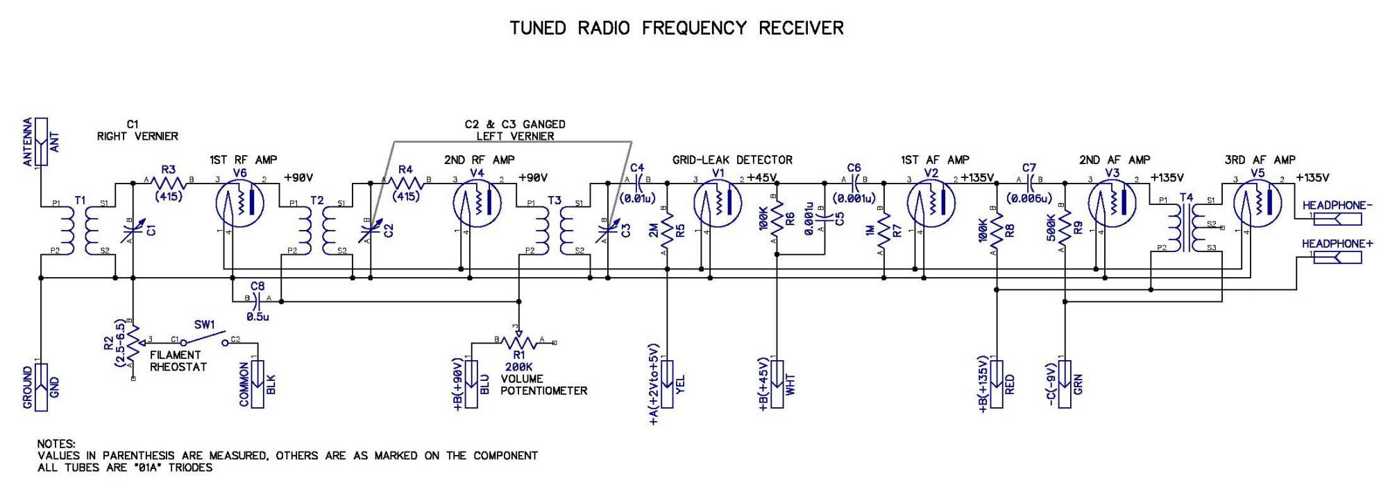 hight resolution of file trf schematic jpg wikimedia commons mk484 schematics trf radio schematic