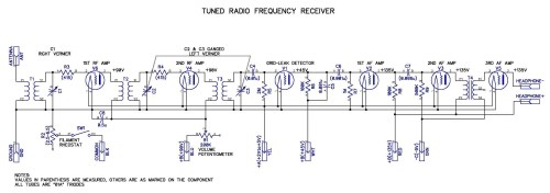 small resolution of file trf schematic jpg wikimedia commons mk484 schematics trf radio schematic