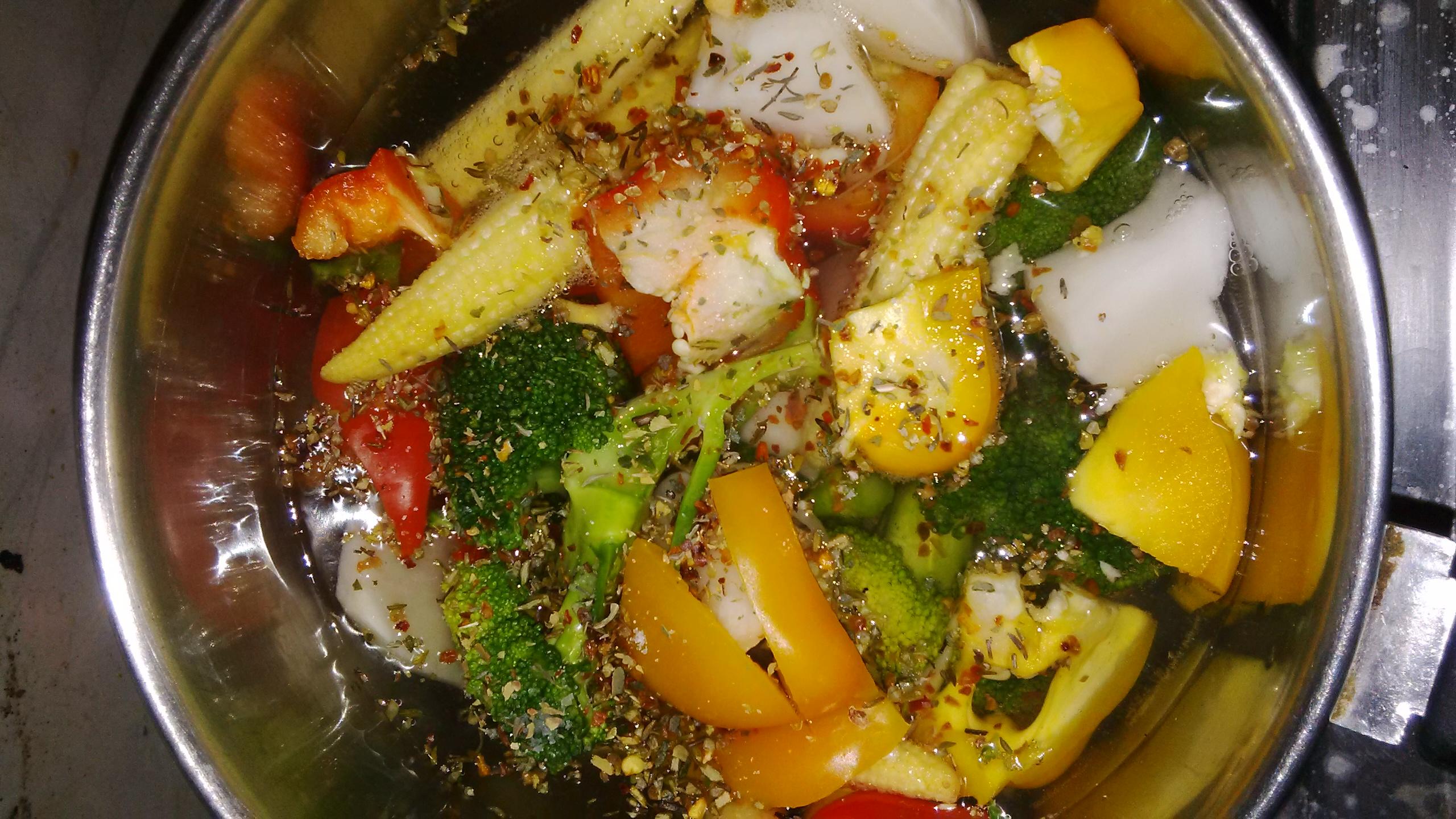 file tasty diet food