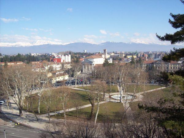FileUdinescorcio di Piazza I maggiojpg  Wikimedia Commons