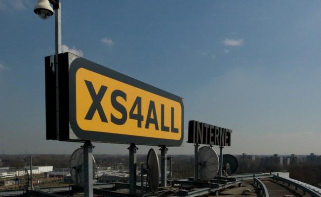 Xs4all 위키백과 우리 모두의 백과사전