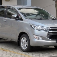 All New Kijang Innova 2.0 G Toyota Camry Indonesia File 2016 2 0 Wagon Tgn140r 12 15 2018 South Tangerang Jpg