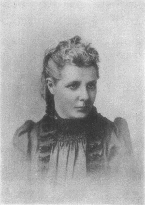 https://i0.wp.com/upload.wikimedia.org/wikipedia/commons/8/89/Annie_Besant.png