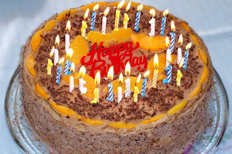 FileBirthday cake28jpg  Wikimedia Commons