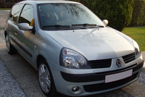 small resolution of 100 renault clio ii user manual renault clio wiring diagram manual renault megane wiring