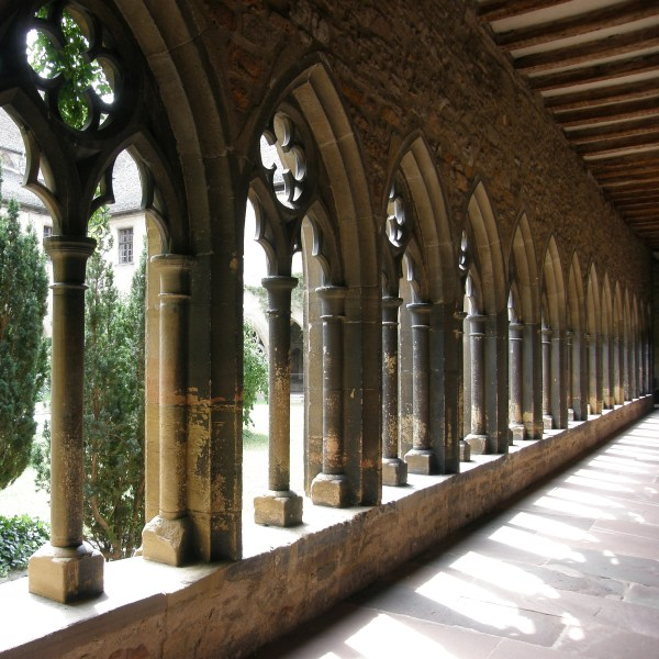 File Cloister Of Unterlinden Museum - Wikimedia Commons