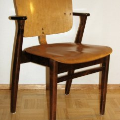 Chair Design London Used Pedicure Chairs No Plumbing Ilmari Tapiovaara – Wikipedia