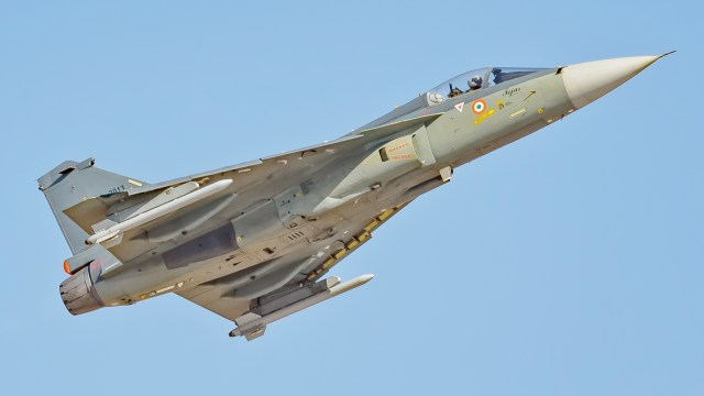 India's Top Most Deadly Weapons & Missiles