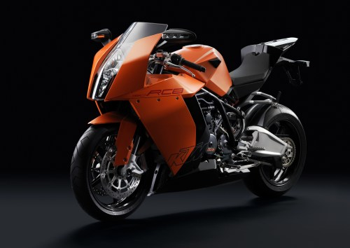 small resolution of ktm 1190 rc8