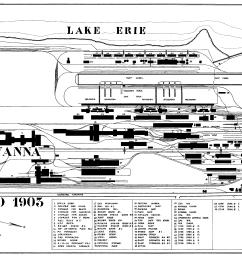 discu layout diagram [ 3240 x 2187 Pixel ]