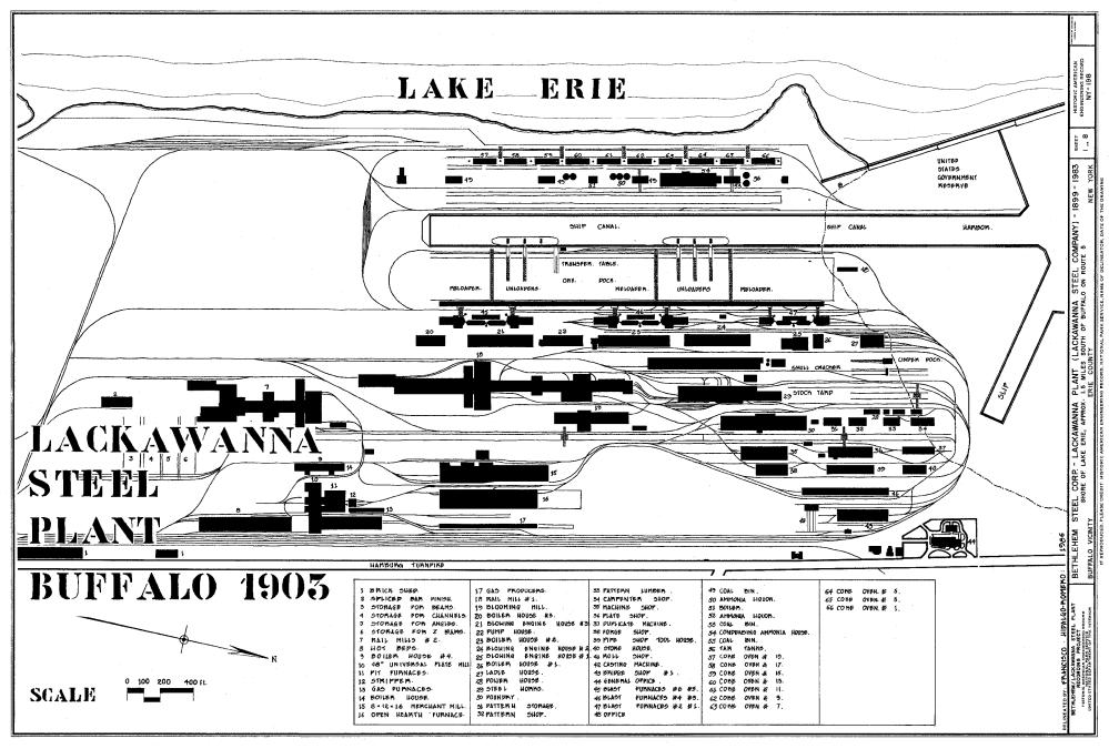 medium resolution of discu layout diagram