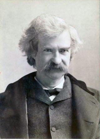 mark twain quotes, mark twain inspirational quotes, inspirational quotes collection, motivational quotes, motivational quotes collection, quote collection mark twain, mark twain and quotes, mark twain quotes on life