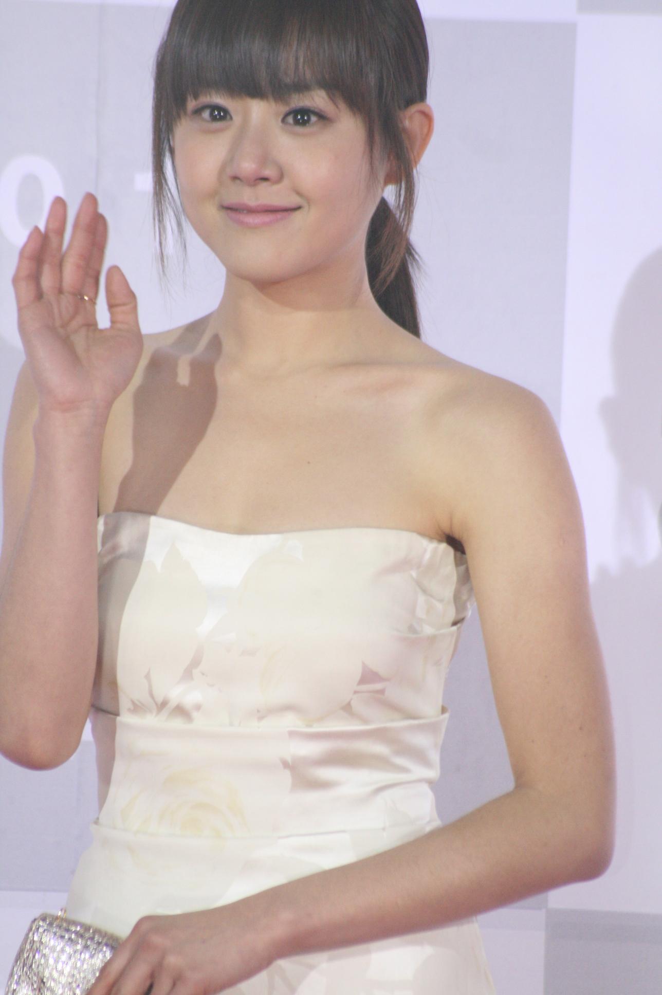 Moon_Geun-young_on_December_31_2010_(4).jpg