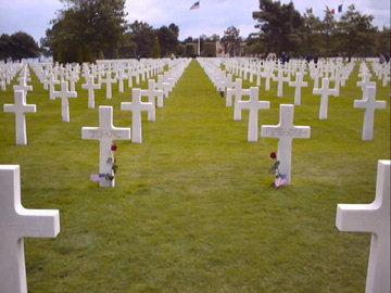 File:Normandy cemetery01.jpg