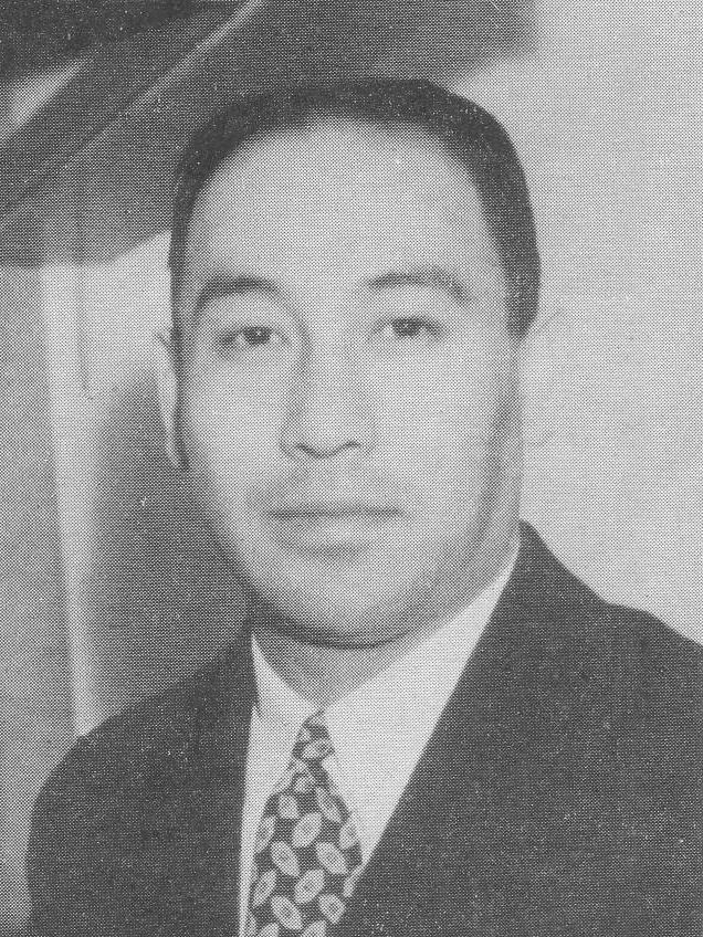 尾上松緑 2代目 Wikipedia