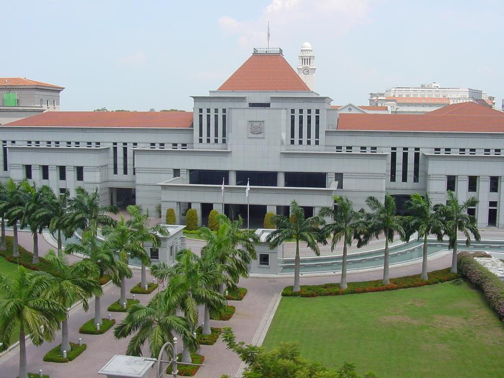 https://i0.wp.com/upload.wikimedia.org/wikipedia/commons/8/89/Parliament_House_Singapore.jpg