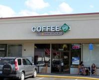 File:Post office in a coffeeshop - Damascus Oregon.jpg ...