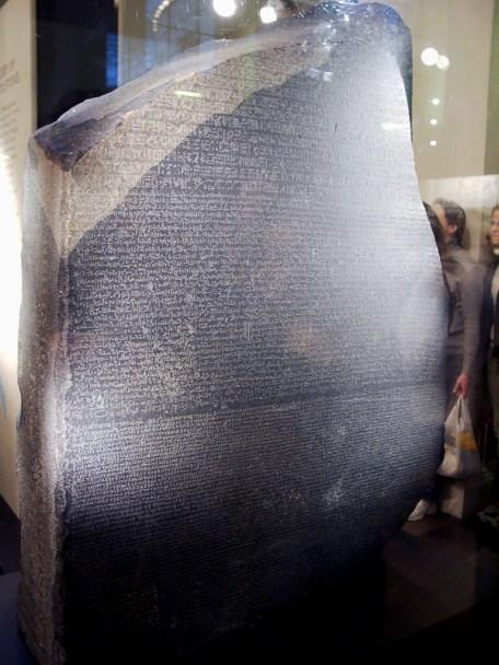 https://i0.wp.com/upload.wikimedia.org/wikipedia/commons/8/89/Rosetta_stone.jpg?resize=456%2C608