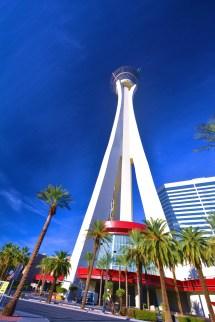 File Stratosphere; Las Vegas - Wikipedia