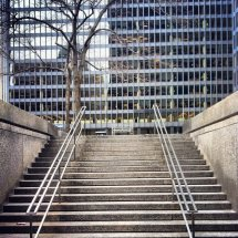 File Toronto Dominion Centre - Wikimedia Commons