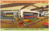 File:United Carpet Stores -- Post Road, Westport -- 3 ...