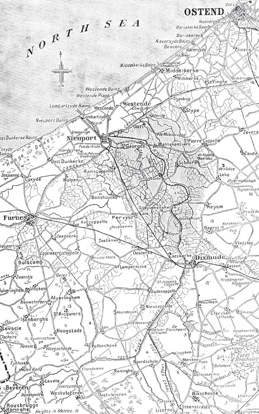 https://i0.wp.com/upload.wikimedia.org/wikipedia/commons/8/89/Yser_inundations_and_western_approaches_to_Houthoulst_Forest%2C_1914.jpg