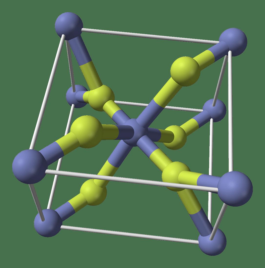 cobalt oxide lewis diagram schwinn s180 electric scooter wiring フッ化コバルト ii wikipedia