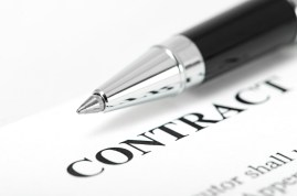 Image result for equity guarantee contract royalty free