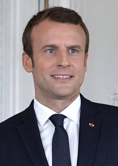 Image Result For Edouard Philippe