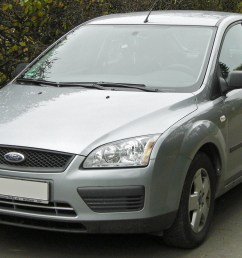 ford focus ii 2004 2008 front mj difference between a 2000 focus and a citroen relay fuse box  [ 2092 x 1374 Pixel ]