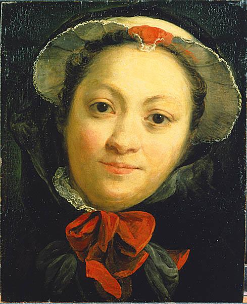https://i0.wp.com/upload.wikimedia.org/wikipedia/commons/8/8a/Fru_Charlotta_Pilo.jpg