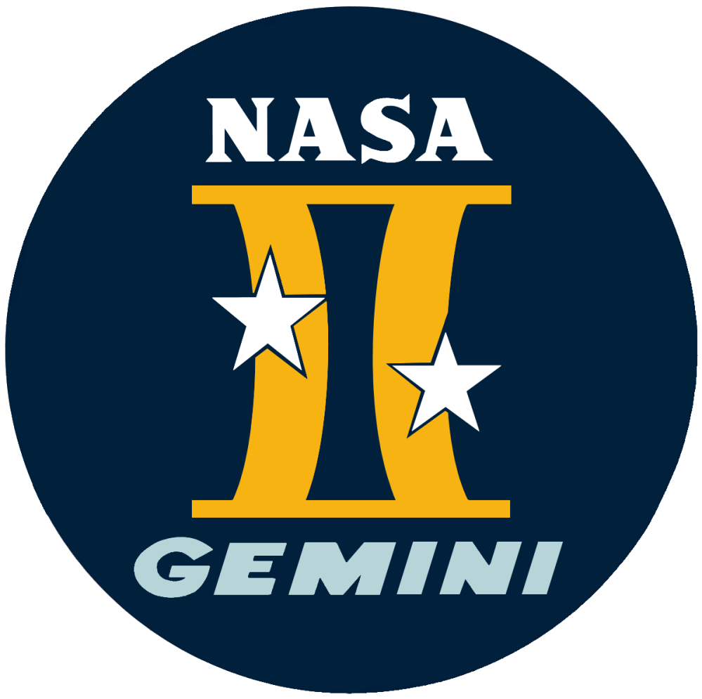 medium resolution of diagram of a gemini space suit hd