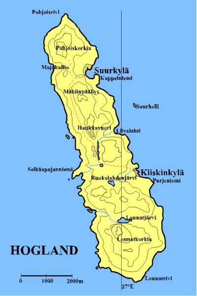 Gogland - Wikipedia
