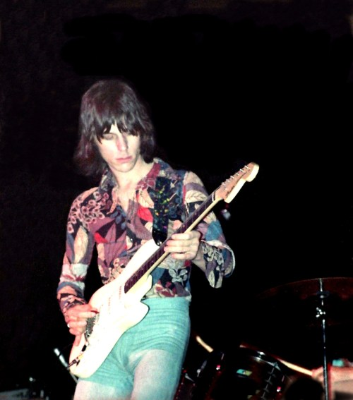 small resolution of file jeff beck 1972 jpg