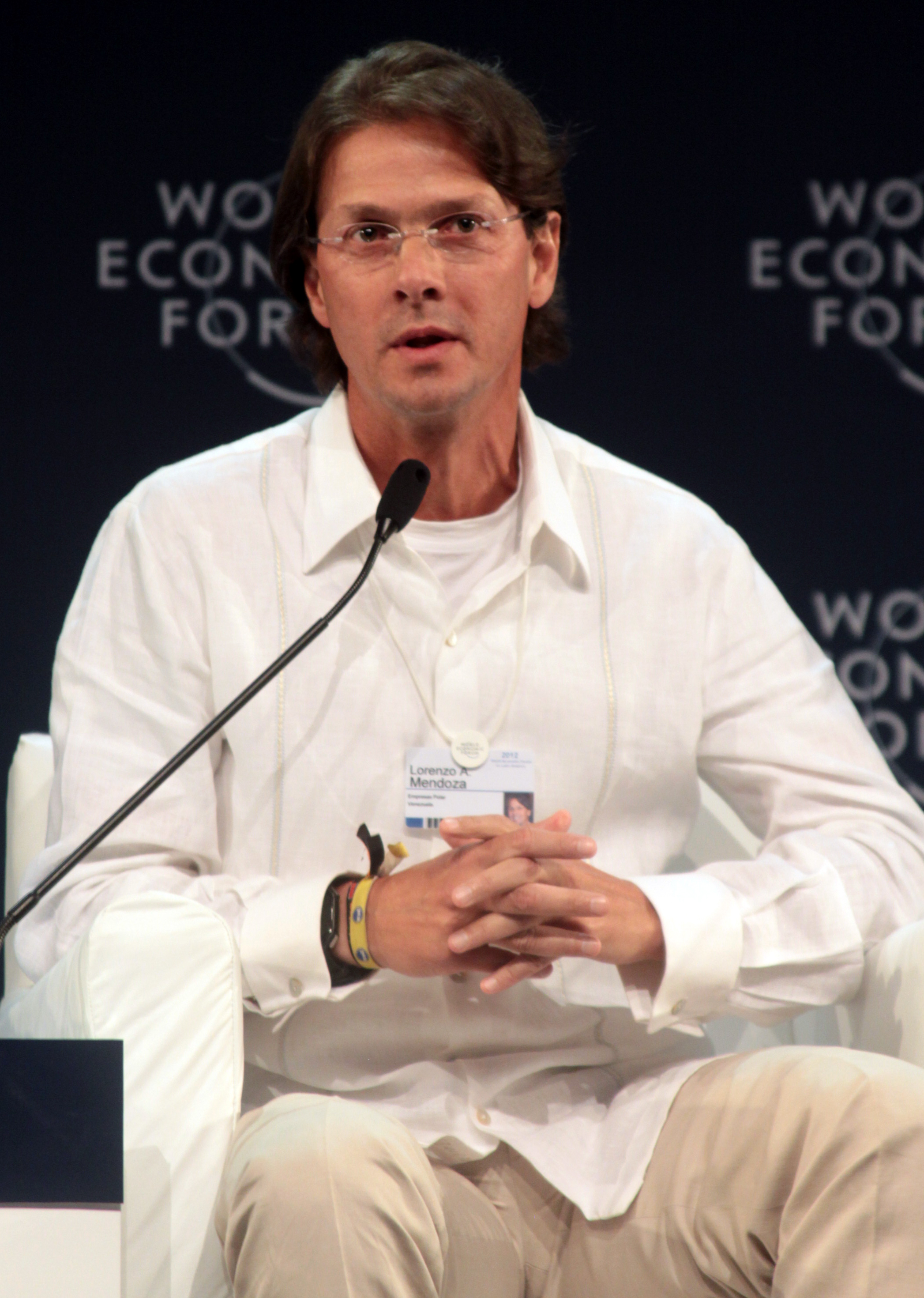 Lorenzo_Mendoza_-_World_Economic_Forum_on_Latin_America_2012.jpg