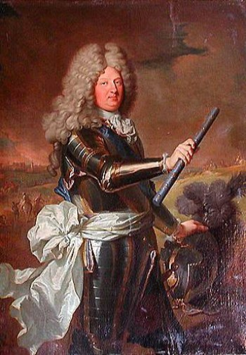 Louis de France 1661 1711.jpg