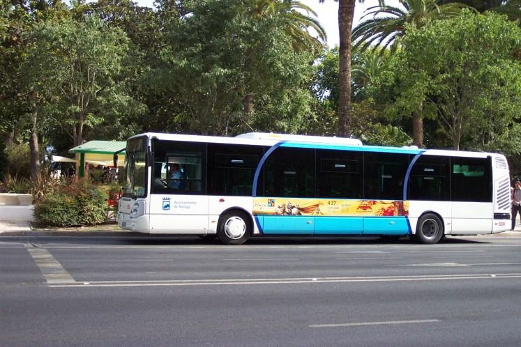 Image result for transportation