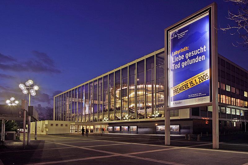 Ficheiro:Musiktheater im Revier.jpg