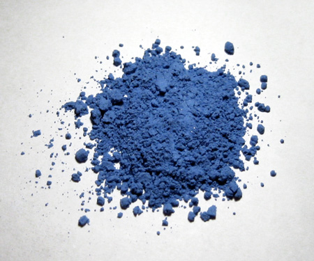File:Natural ultramarine pigment.jpg