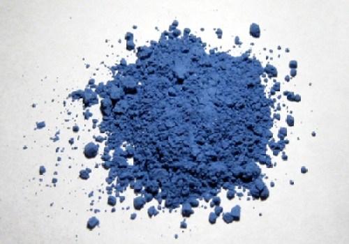 Alumina Effect Pigment Market