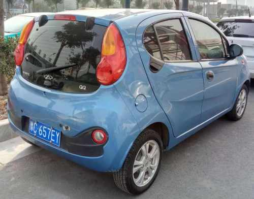 small resolution of file new chery qq rear 2017 12 22 jpg
