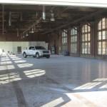File Old Cn Car Shops Under Renovation 29374378258 Jpg Wikimedia Commons