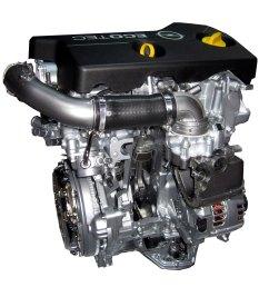 gm small gasoline engine [ 2469 x 2535 Pixel ]