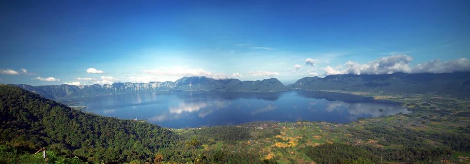 Danau  Wikipedia bahasa Indonesia ensiklopedia bebas